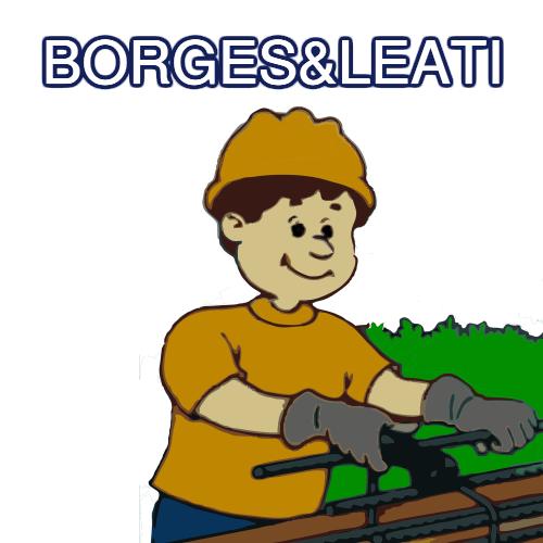 Borges Leati